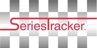 VRRA Series Tracker