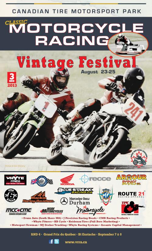 2013MOSPORT-poster